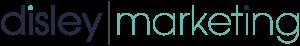 disley-marketing-logo